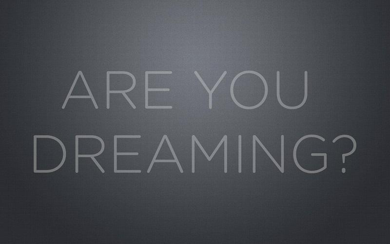Διακόσμηση για όνειρα… γλυκά!