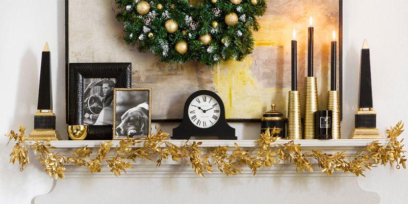 Τα 3 λάθη που κάνουμε στην χριστουγεννιάτικη διακόσμηση του σπιτιού μας