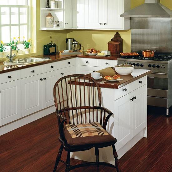 Kitchen Design App For Ipad Uk: Διακοσμήστε μικρές κουζίνες
