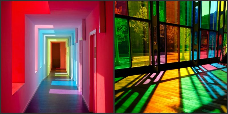 Light   Deco