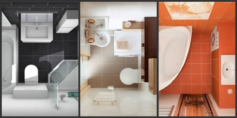 Δημιουργώντας το δικό σας wc!
