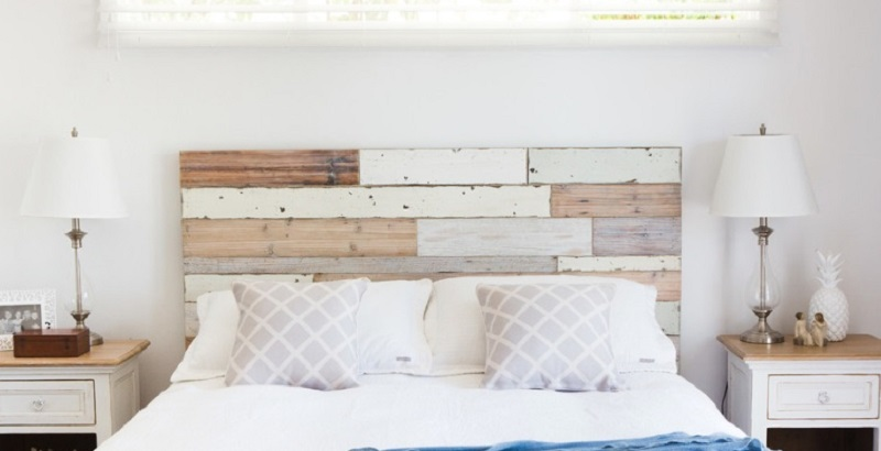 Headboard ideas!