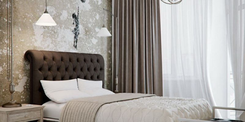 Πως θα επιλέξουμε το κρεβάτι μας για να έχει θετική ενέργεια feng shui!