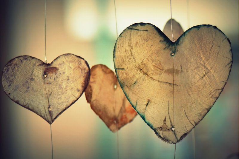 Ρομαντικές συμβουλές Feng Shui για να βρείτε το ταίρι σας!