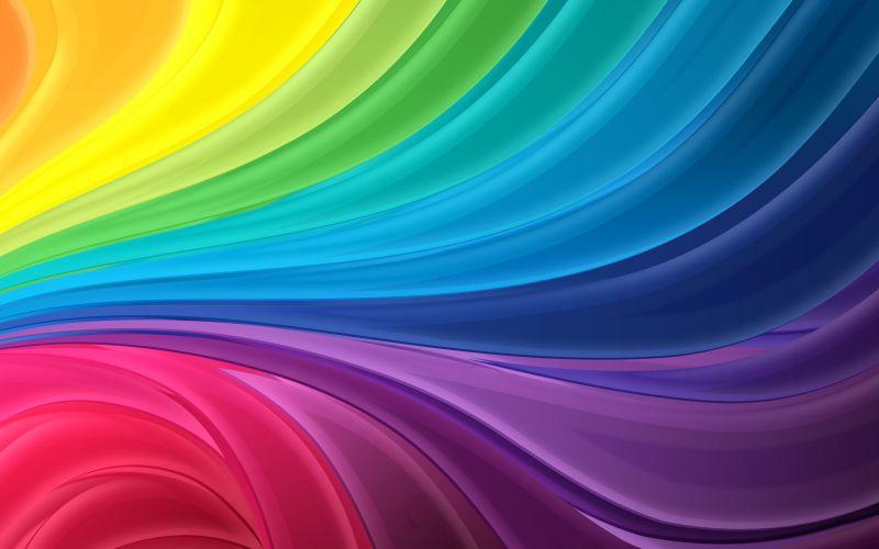 Feng Shui χρώματα θετικής ενέργειας για την καινούρια χρονιά 2017,στο σπίτι μας!