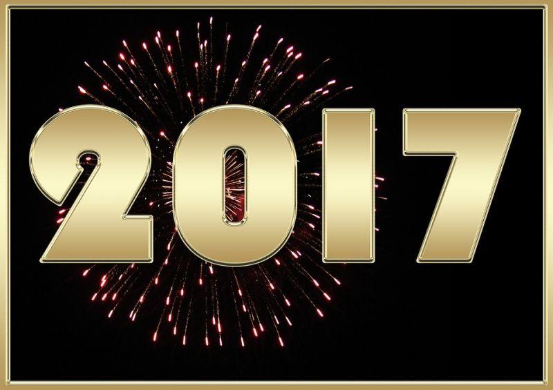 Τι πρέπει να κάνουμε την καινούρια χρονιά 2017 για πλούτο & ευημερία,σύμφωνα με το feng shui