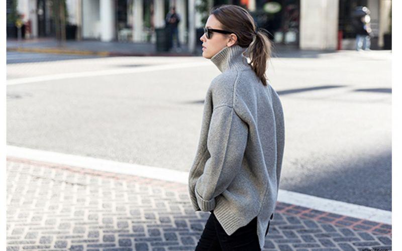 5 τρόποι να φορέσεις το καλύτερο trend