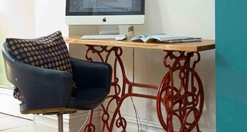 Πρακτικά γραφεία σε διάφορα στυλ!