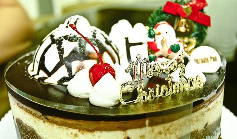 Προετοιμαστείτε για τα φετινά Χριστούγεννα!