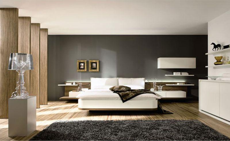 Πως να διαλέξετε το κατάλληλο κρεβάτι για τον χώρο σας